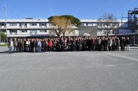 Séminaire 2016 photo 4